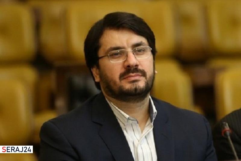 سیودومین گزارش تفریغ بودجه، ۲۰ مهر توسط بذرپاش در مجلس قرائت میشود