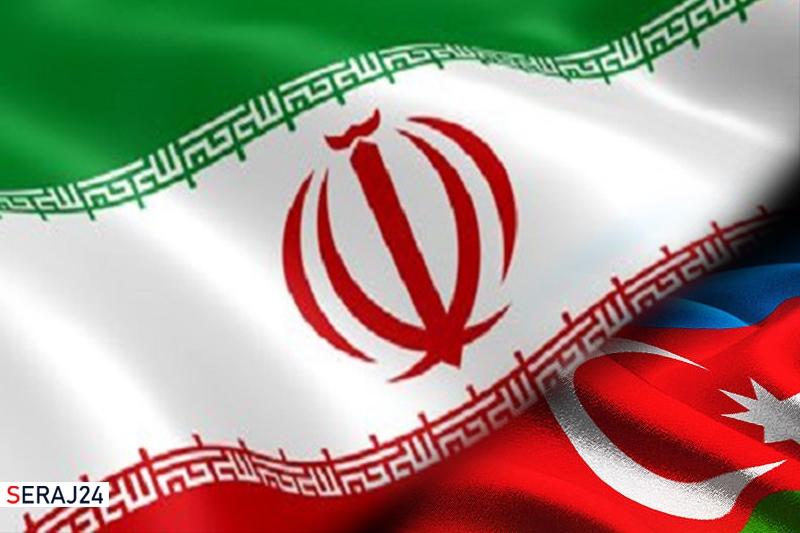 روایت ماجراجویی آذربایجان با چاشنی تجزیه طلبی در ایران