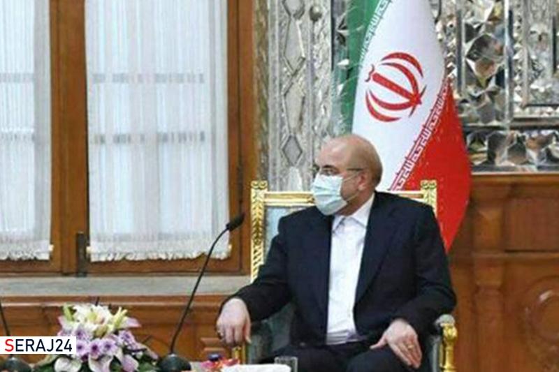 نتیجه هر توافقی باید لغو تحریمها و انتفاع اقتصادی ایران از برجام باشد