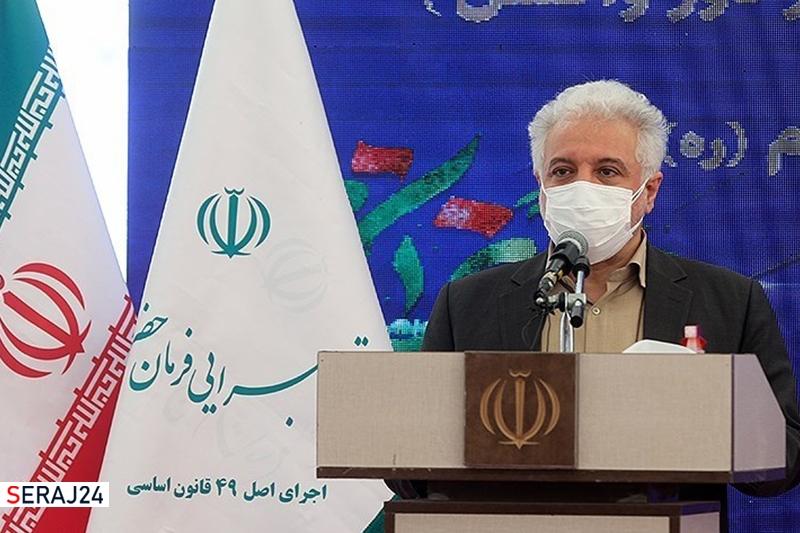 واکسن ایرانی آنفلوانزا وارد چرخه مصرف شد/ ارائه مدارک واکسن برکت به سازمان جهانی بهداشت