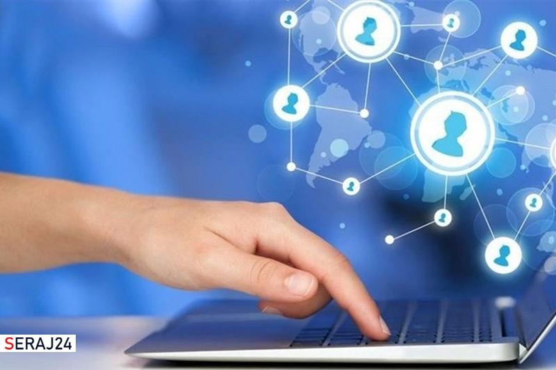 رفع مشکل کندی اینترنت تا یک ماه آینده