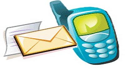 پیامک های طنز برای نوروز 92 + دانلود نرم افزار بانک جوک