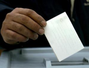 فضای انتخاباتی عید و فعالیت کاندیداها در تعطیلات