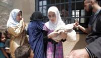 دختران تونسی و ' جهاد نکاح ' در سوریه
