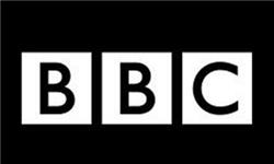 70 درصد گفتمان انتخاباتی بیبیسی فارسی در خدمت فتنه و انحراف است