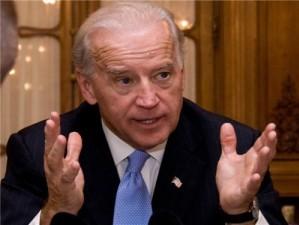 تاکید دوباره واشنگتن بر تجزیه عراق
