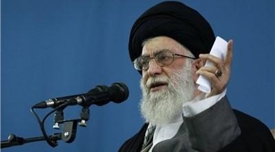 اتحاد امت اسلامی یک فریضه فوری است/ دشمنان غربی شمشیر را بر ضد مسلمانان از رو بسته اند