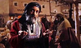 فیلمبرداری محمد(ص) مجیدی یک هفته دیگر تمام می شود