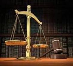 تغییرات در بخش محکومان مهریه و دیه