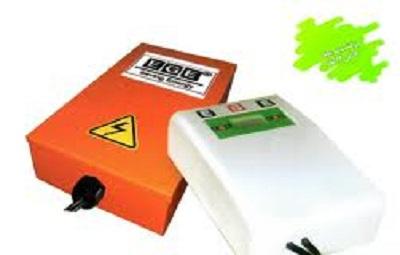هیچ دستگاهی با عنوان کاهنده مصرف برق مورد تایید نیست