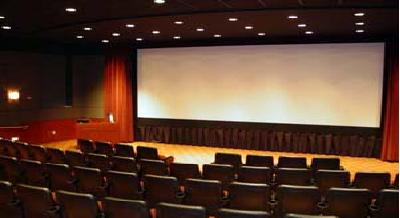اعلام جزییات طرح ویژهی اکران ماه رمضان در سینماها