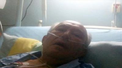 پیکر «احمد ابراهیمی» فردا تشییع میشود