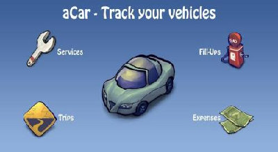 خودرو شما چقدر مسافت طی کرده است؟ + دانلود نرم افزار