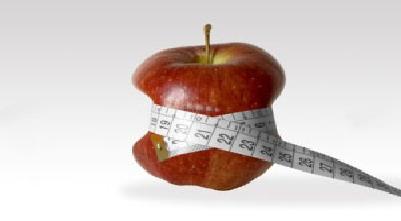 نرم افزاری برای کاهش وزن + دانلود