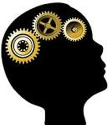مغز انسان چگونه هک میشود؟