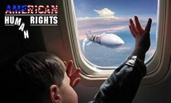 فراخوان 290 شعر برای پرواز بیبازگشت 655 ایرباس اعلام شد