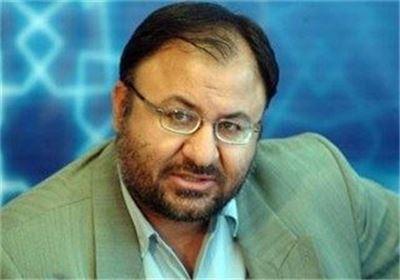 قربانیان ایرانی ترور در جهان معرفی شوند