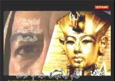 بار صدور فرهنگی انقلاب ایران به دوش یک پاکستانی ۲۲ ساله/«سلحشور» سرباز فرهنگ در پاکستان