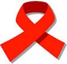 ویروس ایدز عامل درمان 2 بیماری ژنتیکی
