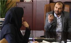 اکسیژناتور و اختاپوس ایرانی روانه بازار میشود
