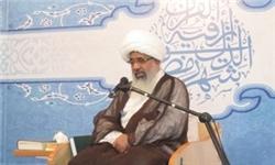 علت تفاوت در میزان بهرهگیری از فضل خدا/ آخرین توصیه شیخ مفید به فرزندش