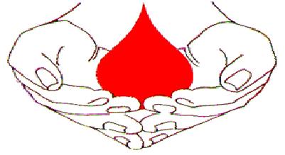 کاهش ذخایر خونی در استان تهران/ نیاز 170 مرکز درمانی به فرآورده های خونی