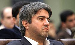 معلوم نیست دولت روحانی چه وضعیتی را در گردشگری تحویل میگیرد