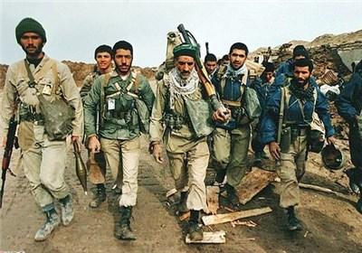 اسناد منافقین پس از سقوط صدام به دست ما رسید/ تاریخ شفاهی «فرماندهان عملیات مرصاد» تدوین میشود