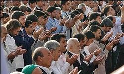 نماز عیدفطر امسال در دانشگاه تهران برگزار میشود