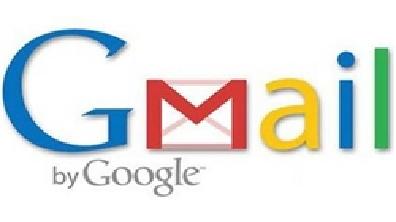 وکلای شرکت گوگل: مکاتبات کاربران جیمیل محرمانه نیست