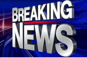 بازداشت 17 تروریست القاعده توسط نیروهای امنیتی عراق در الانبار