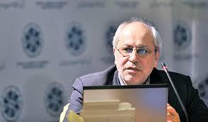 مسعود نیلی از گزینه های تصدی بانک مرکزی خط خورد