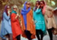 روند تبدیل حجاب برتر به ساپورتهای بدن نما/ تئوری ترویج بیحجابی در جامعه اسلامی چگونه اجرا میشود