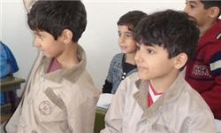 ارائه غذای گرم در بوفههای مدارس از مهر/ نیاز جدی به مربی تخصصی بهداشت