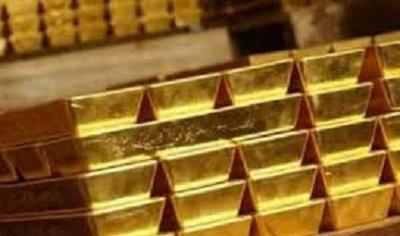 طلای جهانی 20 دلار گران شد