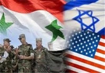 هدف ژنو است نه دمشق/مخالفان در توهم قدرت هستند