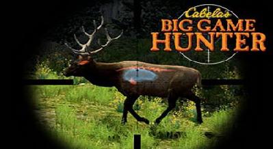 به شکار حیوانات وحشی بروید + دانلود بازی