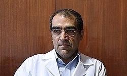 شخص رئیسجمهور و وزرای اقتصادی از رئیس جدید سازمان غذا و دارو حمایت میکنند
