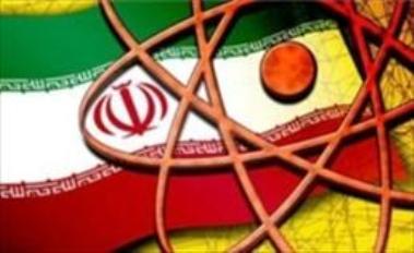تاثیر حمله امریکا به سوریه بر مذاکرات ایران و 1+5