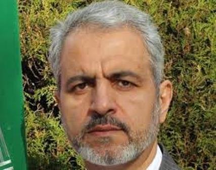 Iran, Turkey keen to broaden industrial, technological cooperation