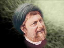 Lebanese Amal Movement seeks help to clarify fate of Imam Mousa Sadr