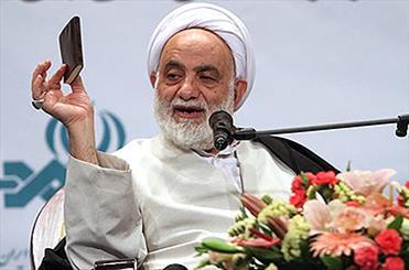 پیشنهاد حجت الاسلام قرائتی در خصوص ترویج نماز توسط راننده های تاکسی