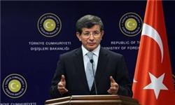ترکیه از آمریکا میخواهد طرح B را برای سوریه آماده کند