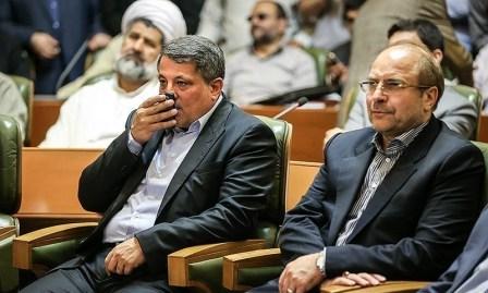 دعوای درون گفتمانی جریان اصلاحات به خاندان هاشمی رسید