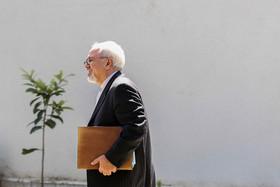 وزیر امور خارجه بامداد فردا عازم نیویورک میشود