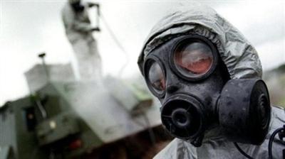 هشدار پارلمان عربی به جامعه جهانی درباره مسئله سوریه/سازمان ملل: گزارش بازرسان شیمیایی درباره حمله سوریه جای بحث ندارد