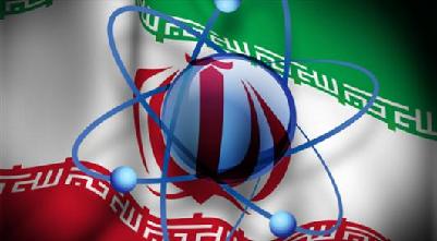 ۲۰ نشانه جدی بودن ایران در مذاکرات هستهای