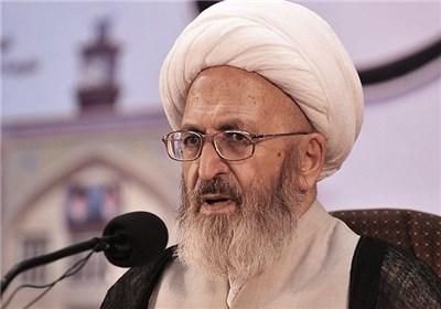 بزرگترین حوزه علمیه جهان اسلام در رشت افتتاح میشود