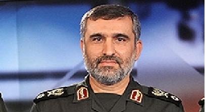 ایران تکنولوژی ساخت موشکهای قارهپیما را دارد/پرواز پهپادهای ایرانی تا عمق تلآویو