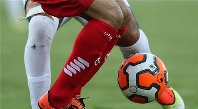هاشمینسب: فوتبال ایران فراتر از کثیف است
